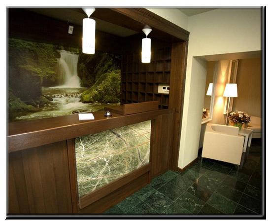 oferte speciale hotel relax craiova